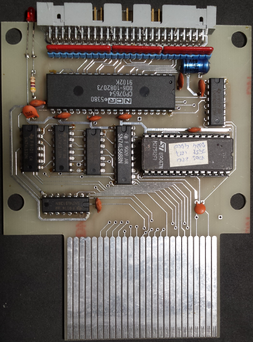 MSX---MSX-SCSI-Interface-MK-Public-Domain.png