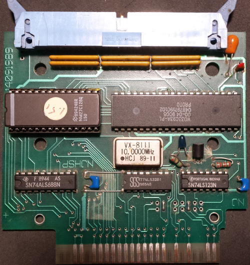 MSX---MSX-SCSI-Interface.png