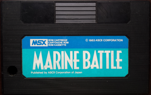 MSX---Marine-Battle---cartridge.png