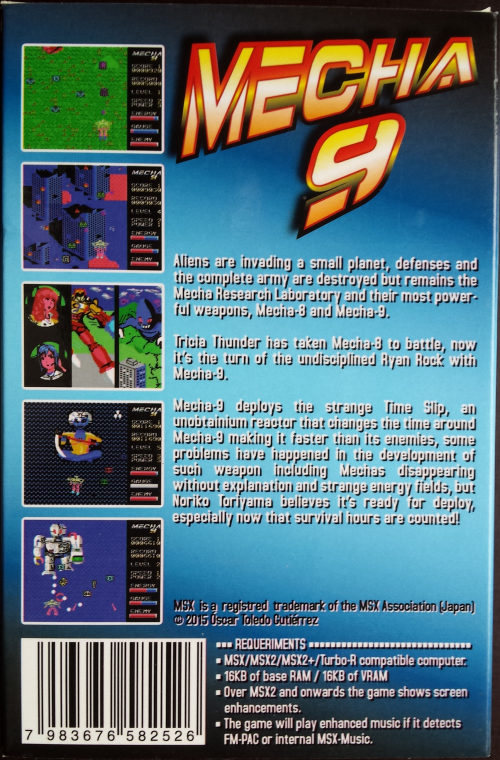 MSX---Mecha9---back.png