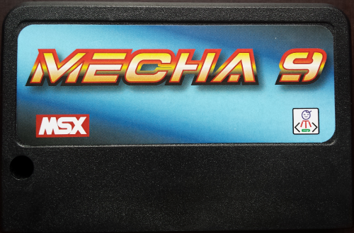 MSX---Mecha9---cartridge.png