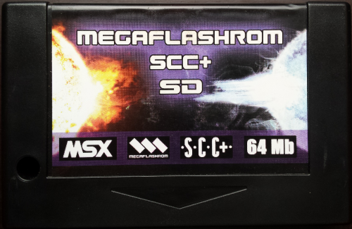 MSX---MegaFlashROM---cartridge.png
