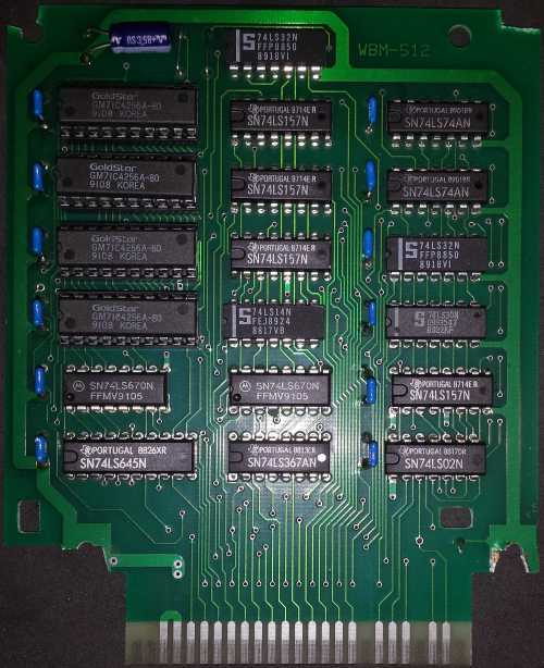 MSX---Memory-Mapper-512k-MSX-Club-Gouda.png