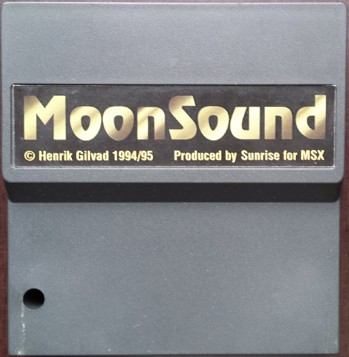 MSX---Moonsound-v2.1---1MB.png