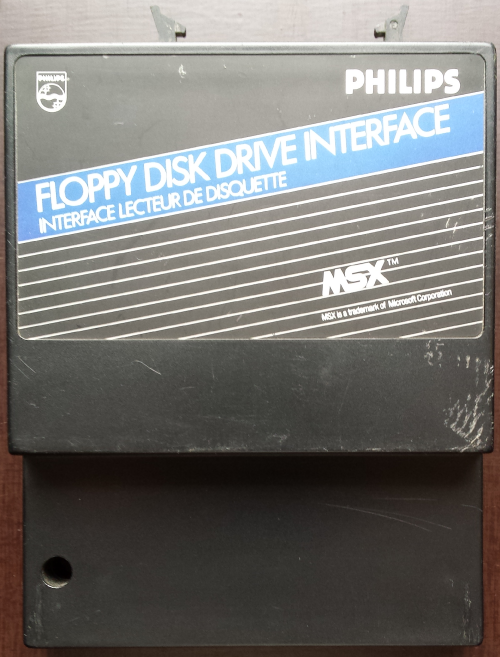 MSX---Philips-Floppy-Disk-Drive-Interface.png