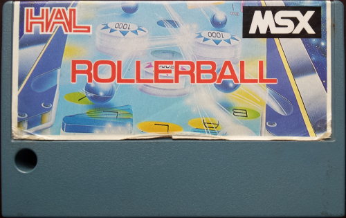 MSX---RollerBall---cartridge.png