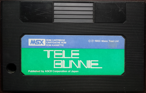 MSX---Tele-Bunnie---cartridge.png