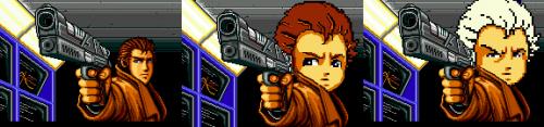 gillian-with-gun.png