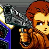 gillian-with-gun