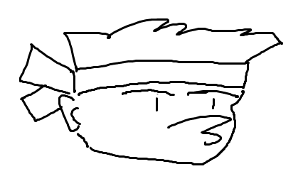 simplified-solid-snake-face.png