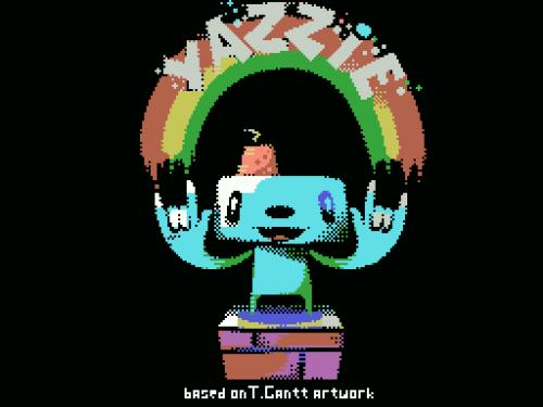YAZZIE_MSX1v1.png