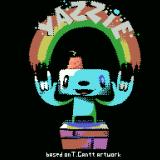 YAZZIE_MSX1v1