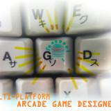 AGD-1