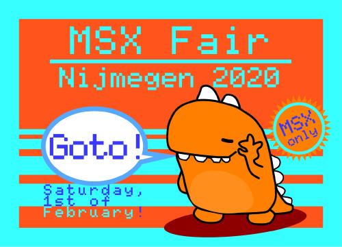 Fair2020 3