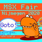 Fair2020-3