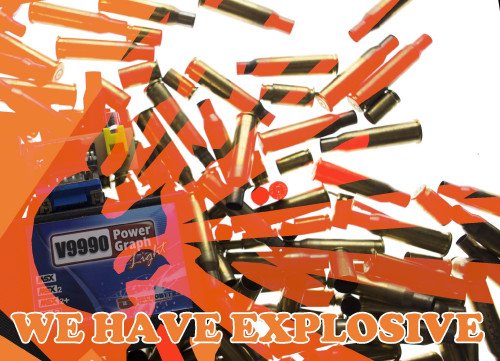 Explosives2.jpg