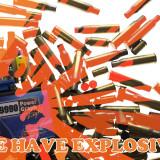 Explosives2