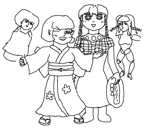 human-kokeshi-and-friends_ball-jointed-doll-ver.png
