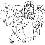 human-kokeshi-and-friends_ball-jointed-doll-ver