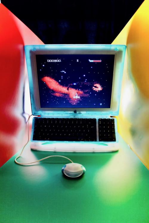 SM-X Supersoniq PlaySoniq Modulon MSX