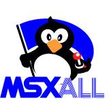 MSXALL