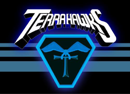 Terrahawks.jpg