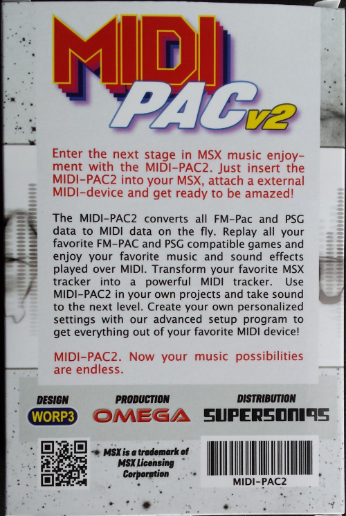 MSX---MidiPAC-v2---Back.png