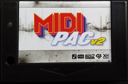 MSX---MidiPAC-v2---Cartridge.png