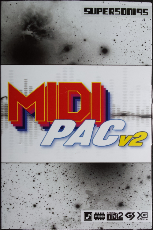MSX---MidiPAC-v2---Front.png