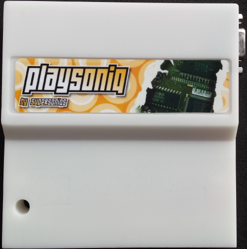MSX---Playsoniq---Cartridge.png