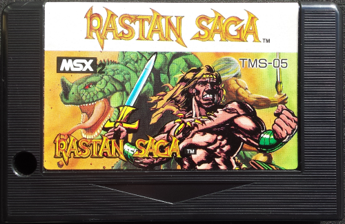 MSX---Rastan-Saga---Cartridge.png