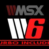 WEBMSX6c43aa75ad7d3bb8e