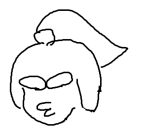 takky-chan-in-a-whim.png
