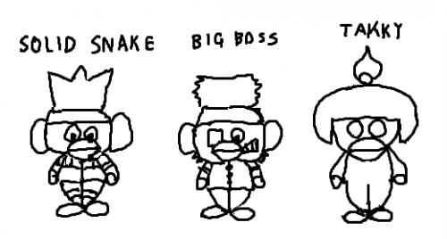 chef-drawing-style-snake-and-big-boss-and-takky.png