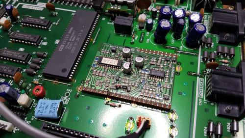 17FD4B52-E455-4C81-82CD-D57F985ECB20.jpg