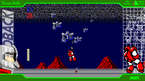 MSX_Feedback.png