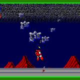 MSX_Feedback
