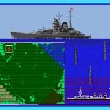 MSX_FleetCommander2