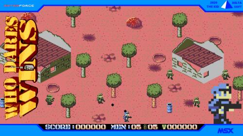 MSX_WhoDaresWins22.png