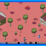 MSX_WhoDaresWins22