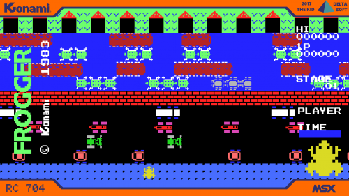 RC704-Frogger.png