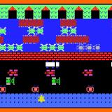 RC704-Frogger