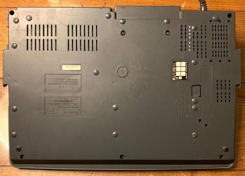 BD9DF5AE-91E4-44E1-A75C-0D9DE8E613DE.jpg