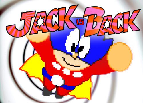 JackisBack2.jpg