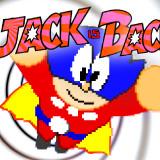 JackisBack2