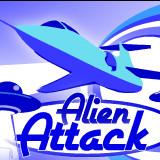 AlienAttack5
