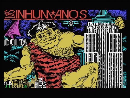 Inhumanos_loadScreen_MSX.png