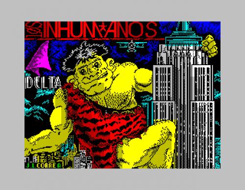 Inhumanos_loadScreen_ZX.png