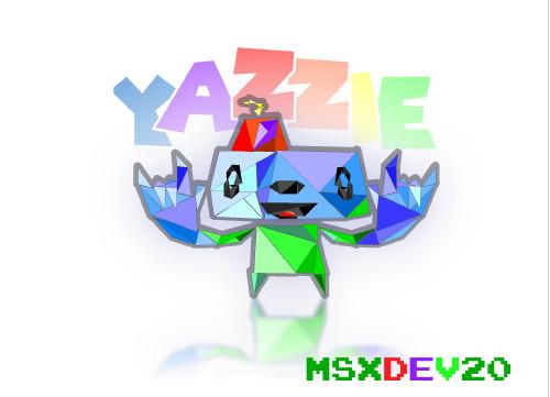 yazzie.jpg