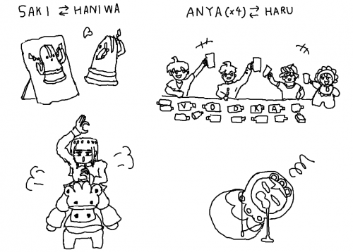 saki-and-haniwa-haru-and-anya-flipped.png